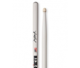 VIC FIRTH SJM Signature Serisi Jojo Mayer Baget