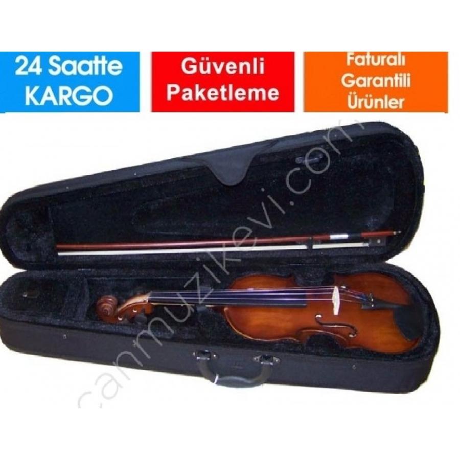 Swing Keman Mat Cila 34 Sv034 En Uygun Fiyatlarla Can Müzik I